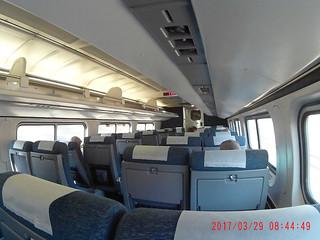 Amtrak -Joe 4   by KathyCat102