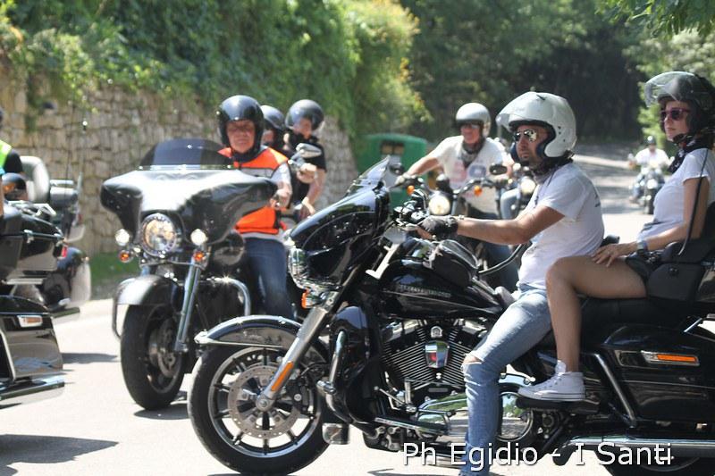 I SANTI Toscana Run 2015 (211)
