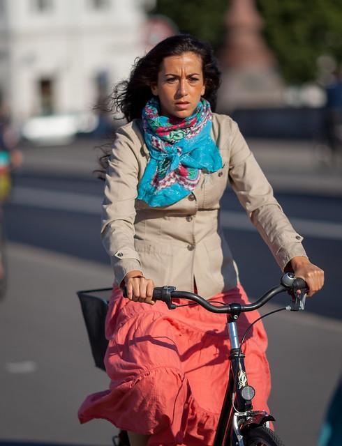 Copenhagen Bikehaven by Mellbin - Bike Cycle Bicycle - 2015 - 0397