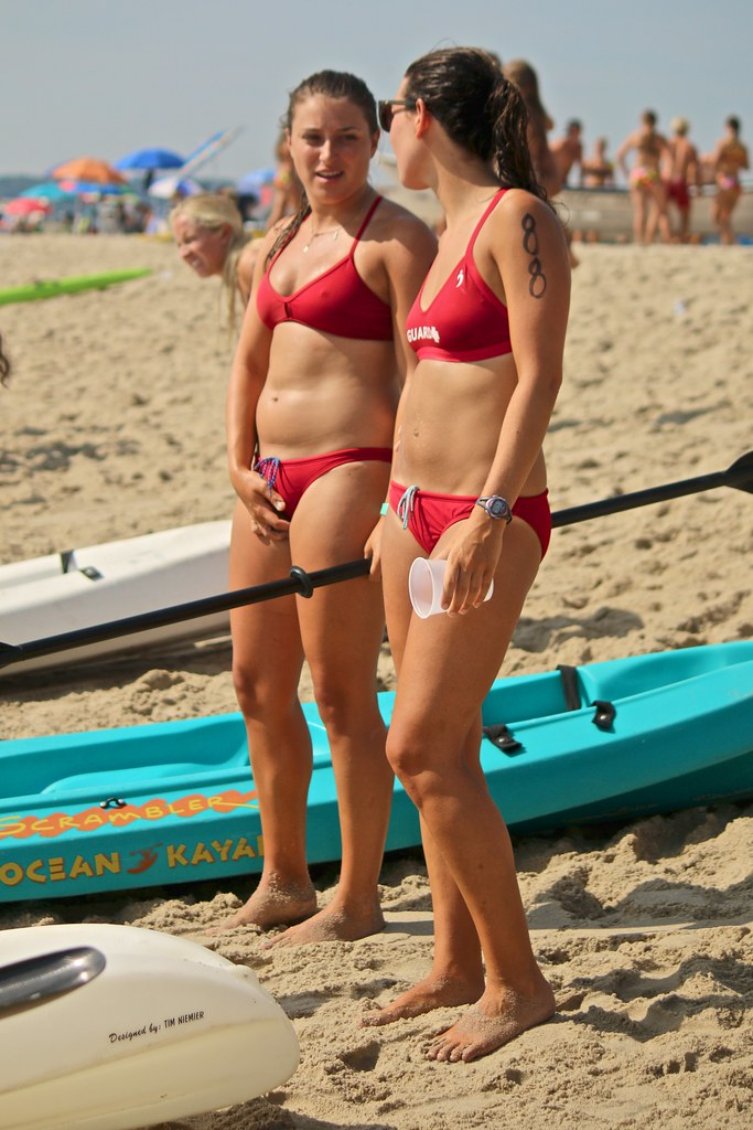 young-naked-lifeguard-breast