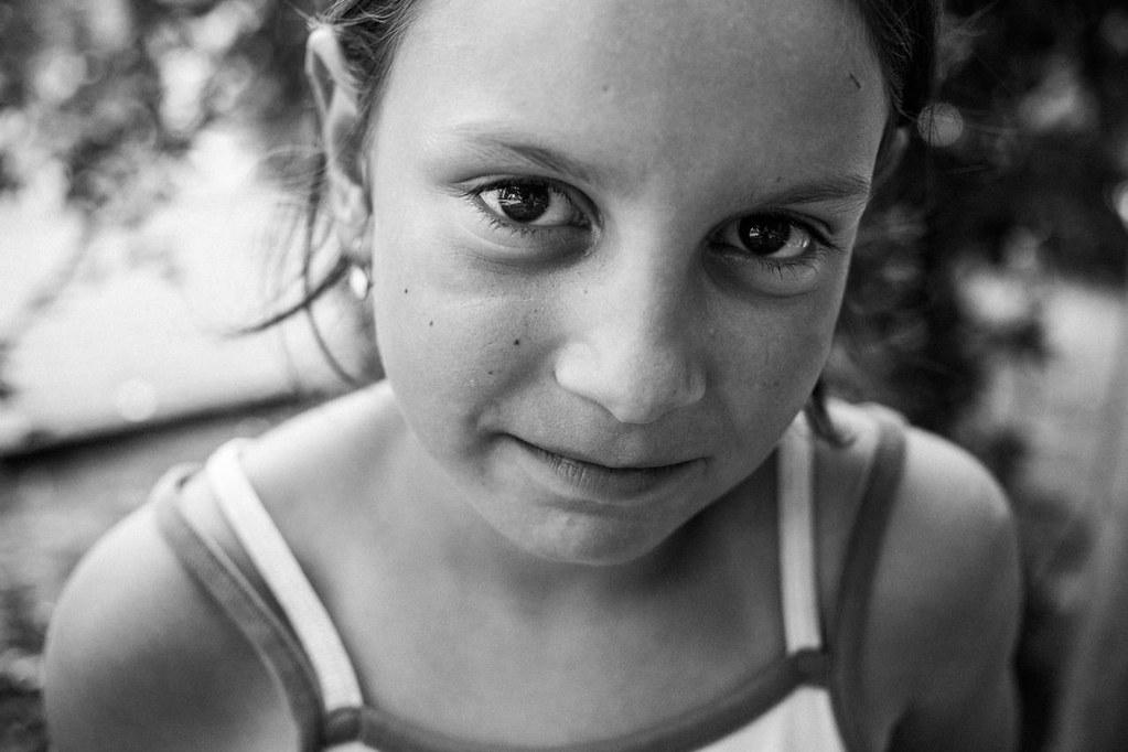 Flüchtlinge Aus Bosnien