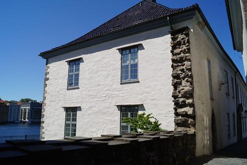 Bergenhus festning (59)