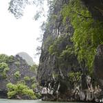 Lucia de Viajefilos en Phuket 05