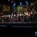 Green Day's American Idiot Teatro Della Luna di Assago (MI) 26/01/2017