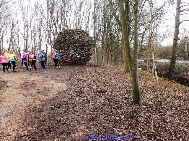 2017-01-14   Scheveningen      26- Km (57)