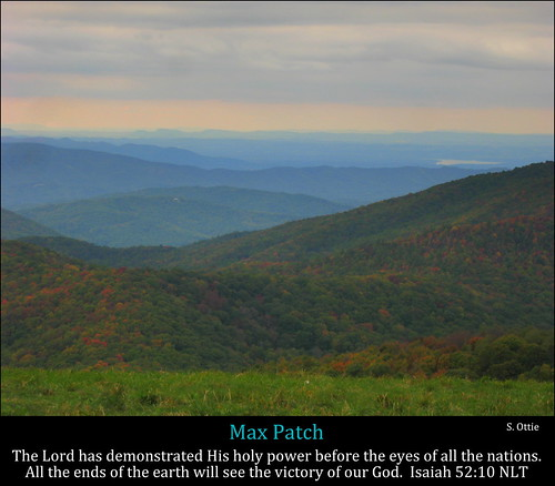 usa max mountains fall grass clouds america us nc view united great north foliage trail carolina miles states smoky appalachian patch smokies