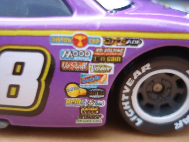 Corteco 220139S Bloque de Motor