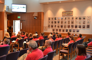 Leadership Osceola County 2014 (17) | by Kissimmee Utility Authority