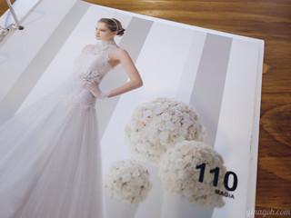Blessed-Brides-Singapore-9   by yina goh