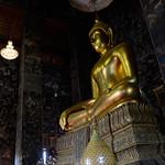Bangkok, viajefilos en Ratanakosin 05