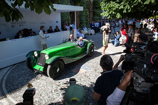 Maserati-1929-V4-Spider-Zagato-02