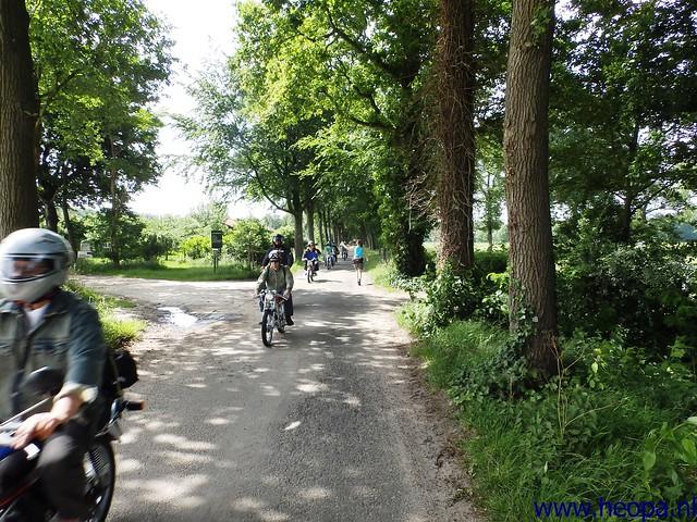 2014-06-07 Breda 30 Km. (50)
