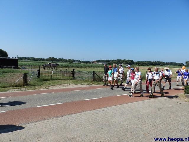 2013-07-19 4e Dag Nijmegen  (43)