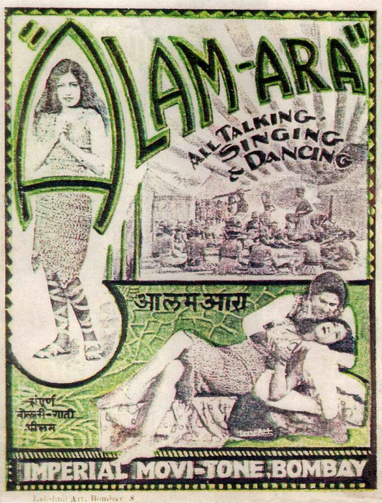 101 Gambar Alam Untuk Poster