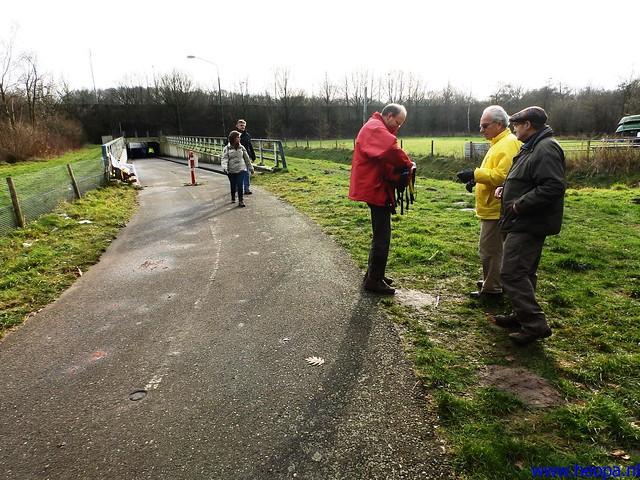 18-01-2014 Breda 27 Km (65)