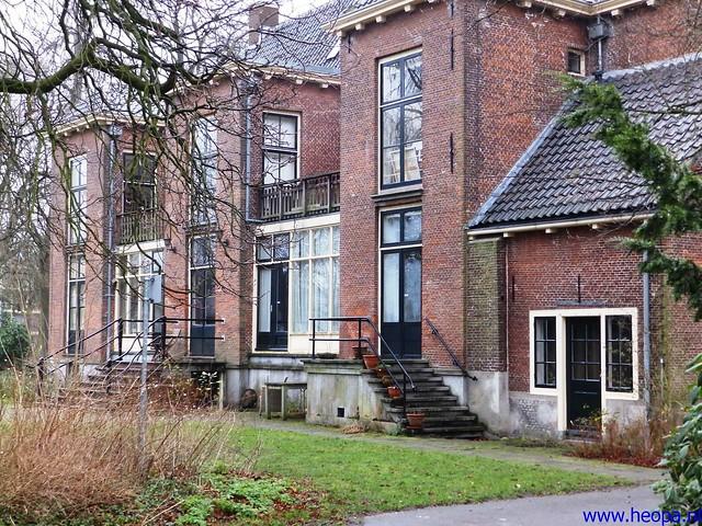 11-01-2014 Rijswijk   RS80    25 Km  (31)