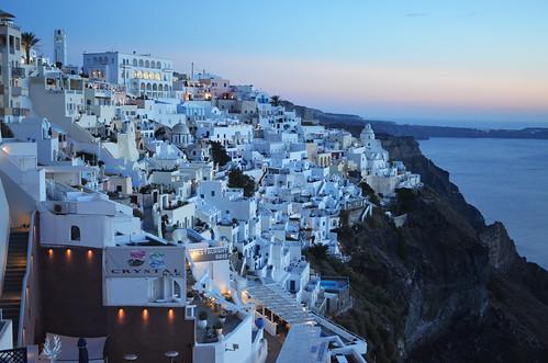 GREECE   by sheehanmedia