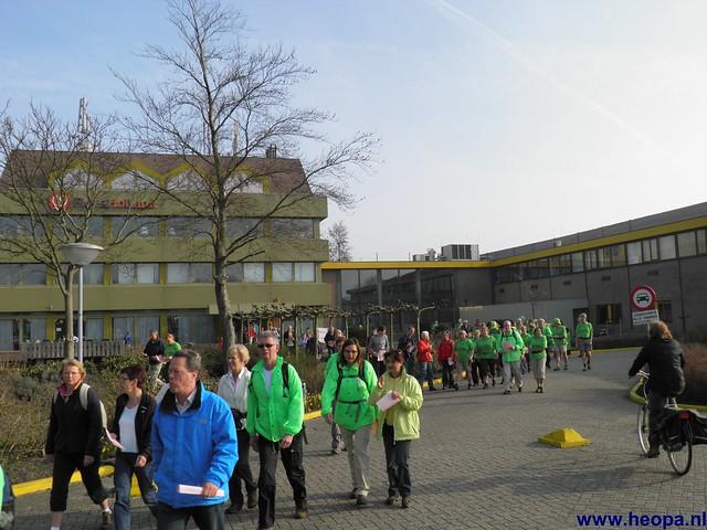 24-03-2012 rs'80 Bleiswijk 25 Km  (8)