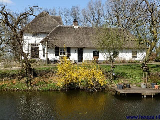 20-04-2013 Geldermalsen 33 km  (138)