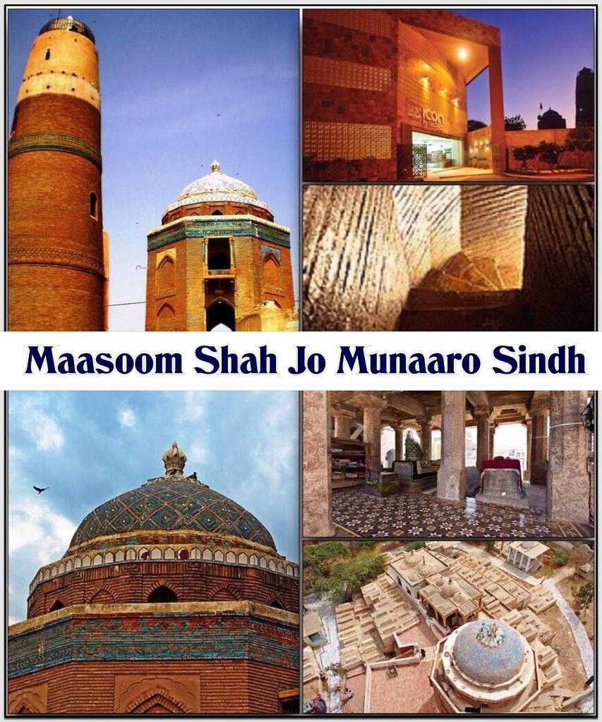 Sindh #Sindhi #Karachi #Pakistan #Hyderabad #Sukkur #Nawa