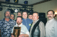 1999-03-27-img034