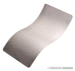 Silver Texture PTB-6461