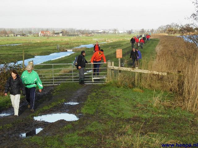 15-12-2012 Gouda 25 km. (61)