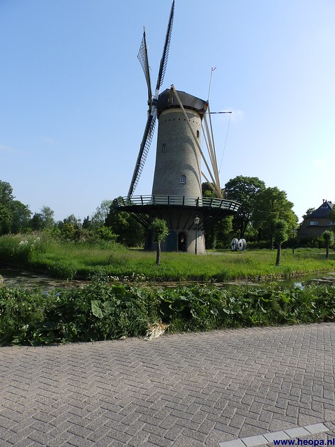 08-06-2013  Rotterdam  35.78 Km (25)