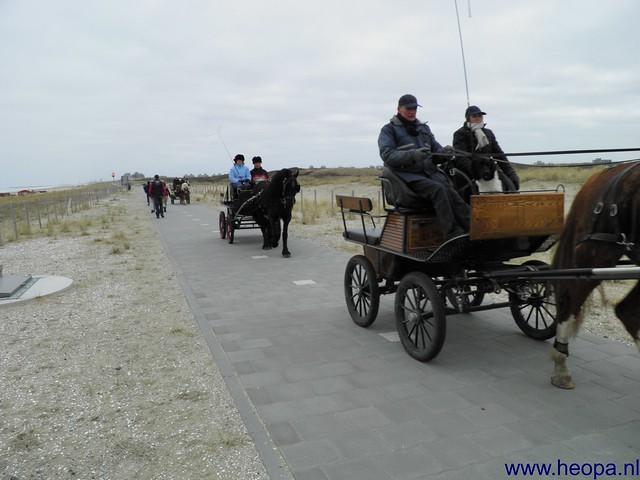 02-03-2013 Kijkduin (59)
