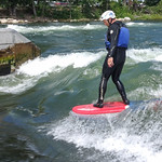 riverpark_surf-2