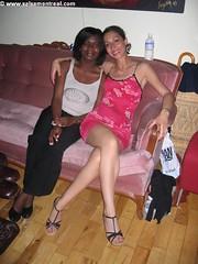 ven, 2004-06-25 00:03 - IMG_1415_Belle_dame_et_Nawell_de_la_tete_aux_pieds