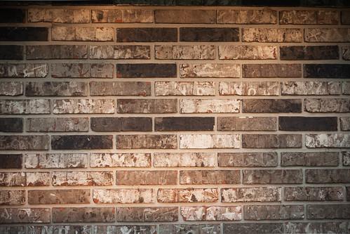 light sunset shadow summer brick wall canon ef50mmf18ii 5dii canon5dii
