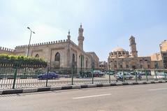Università al-Azhar