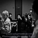 2012-10-27-Ball Room Salsa 2012 Sherbrooke