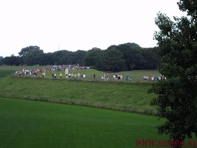 24-07-2009 De 4e dag (32)