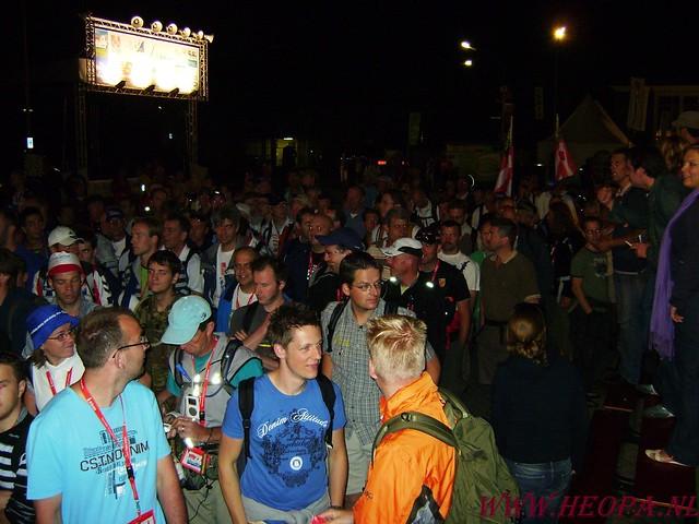 2008-07-15 1e wandeldag  (4)