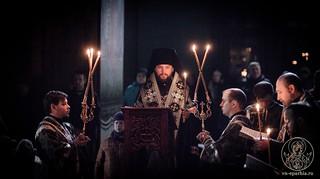 Софийский собор 200