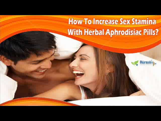 How to increase sex time for men in hindi