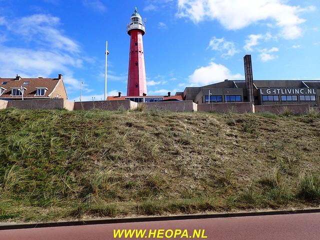 2017-04-22          De Zeemansloop       41 Km  (115)