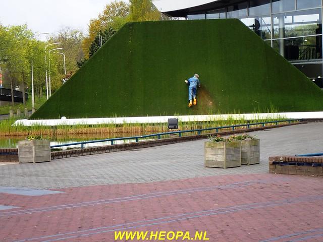 2017-04-22          De Zeemansloop       41 Km  (28)