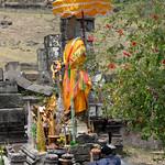 04 Viajefilos en Laos, Champasak 06