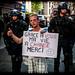 20140517 ::: #Nantes ::: Manifestation contre toutes les repressions