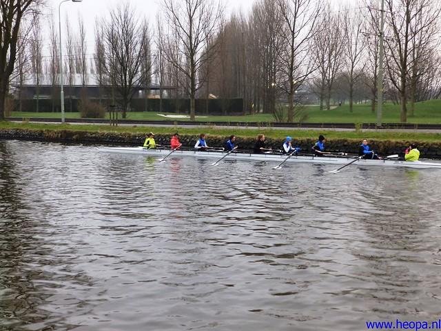 11-01-2014 Rijswijk   RS80    25 Km  (16)