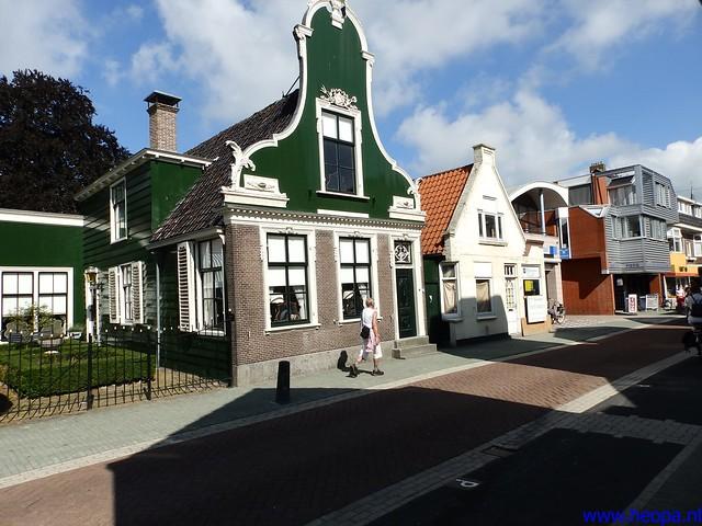 17-08-2013  27.8 Km  Omgeving  Zaandijk (30)