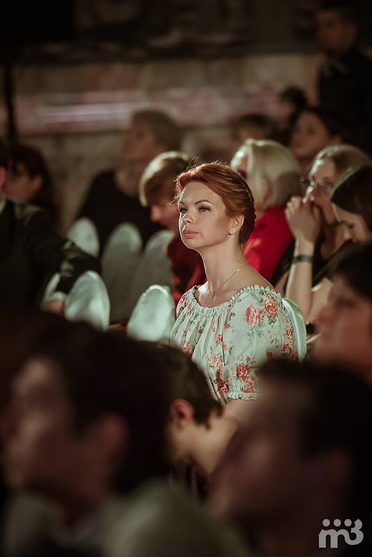 2014-04-28_Ethnographic_Museum_Danceopen_Awards-3033