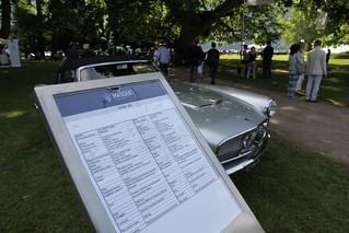 Maserati-3500-GT,-1957-03