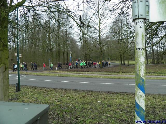 18-02-2012 Woerden (13)