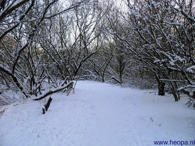 16-01-2013 Blokje wandelen 7.5 Km (39)