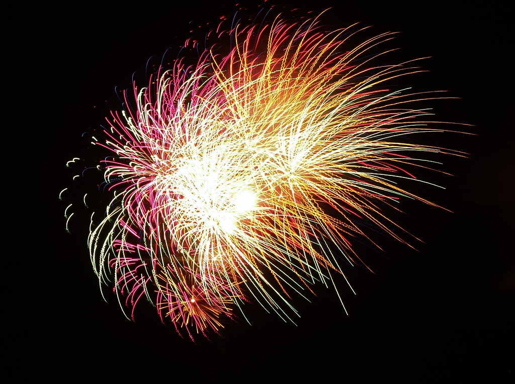 Happy 4th Of July 2014 >> Happy 4th Of July 2014 God Bless You All And God Bless Am