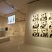 Cultura_Exposició 'Inoue Takehiko interprets Gaudí's Universe'